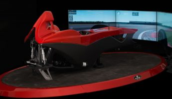 Simulatore_02-1024x450