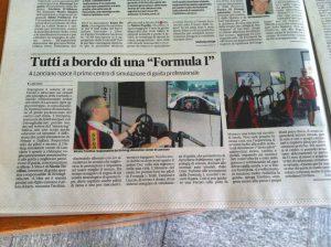 articolo_ilcentro