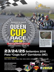 UPN-QUEEN-CUP-2-1