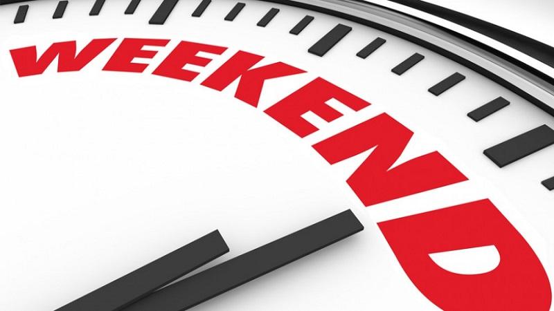 offerta-week-end22