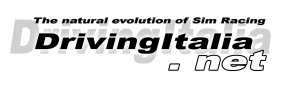Logo DrivingItalia