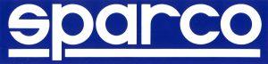 logo-sparco_bgn1