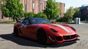 Ferrari_599XX_EVO-300x169.jpg